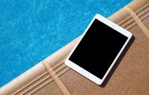 Apple to launch iPad Mini 5, new entry level iPads soon