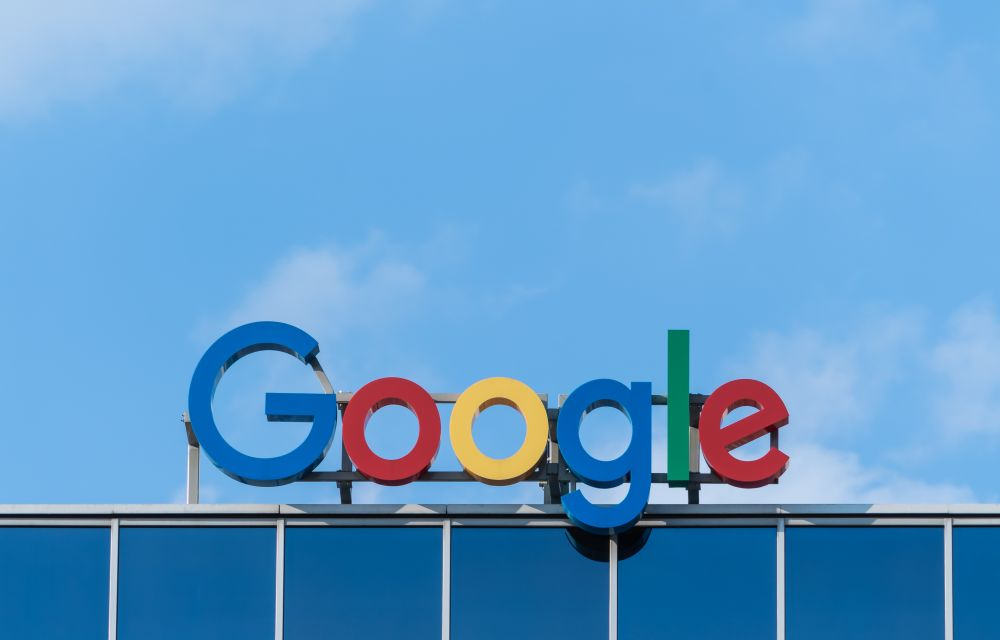 Best Google Search Alternatives For Better Privacy