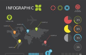 Best Tools to Create Infographics