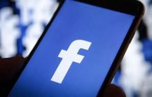 Facebook may face a record fine from the US regulators for violation the agreement the company had with the US