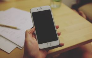 How to Fix iPhone System Problems like Black Screen of Death, iPhone keeps Crashing or iPhone Errors