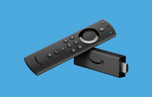 How to Update Amazon Fire TV Stick with New Software