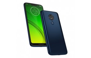 Moto G7 and G7 Power will Launch in the First Quarter of 2019 in India
