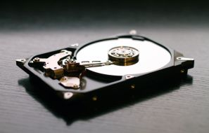 Top 4 Myths about Free Hard Drive Recovery Busted