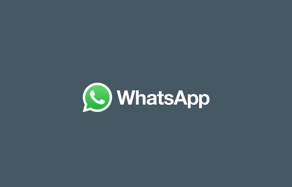 WhatsApp Limits the Bulk Forwarding Option Worldwide to Stop Rumors
