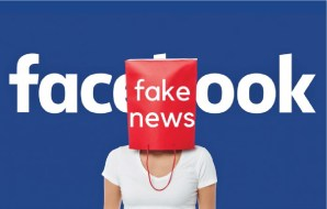 Facebook new strategy on fake news