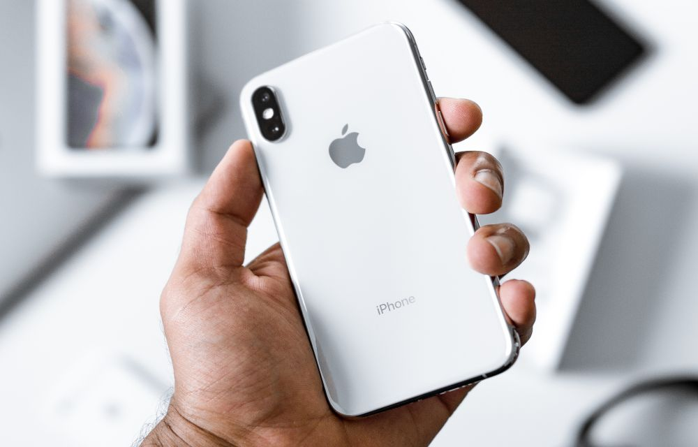 5G iPhone maybe delayed due to late production of Intel 5G Modem chips
