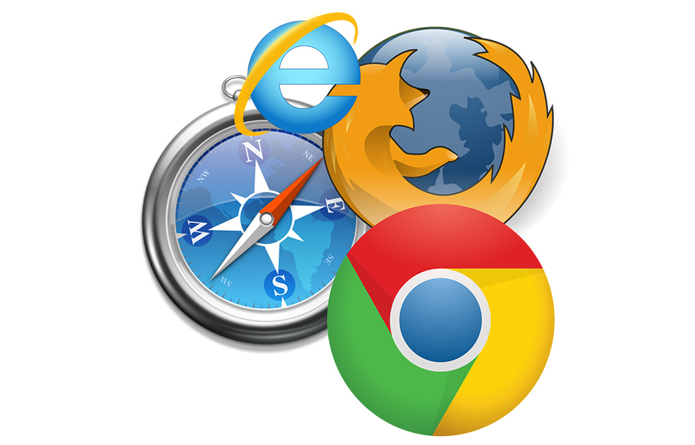 Best Browsers for PC