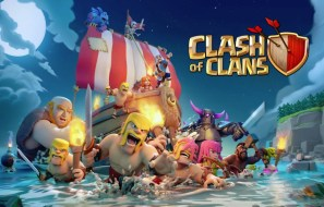 Clash of Lights Review