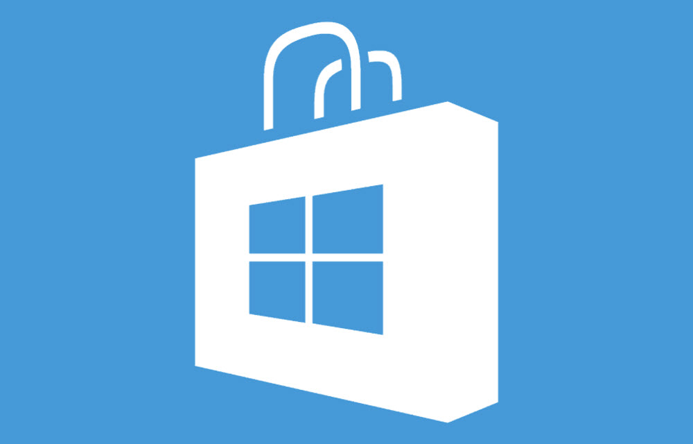 How to Fix Error 0x80244018 when installing apps from Windows Store in Windows 10