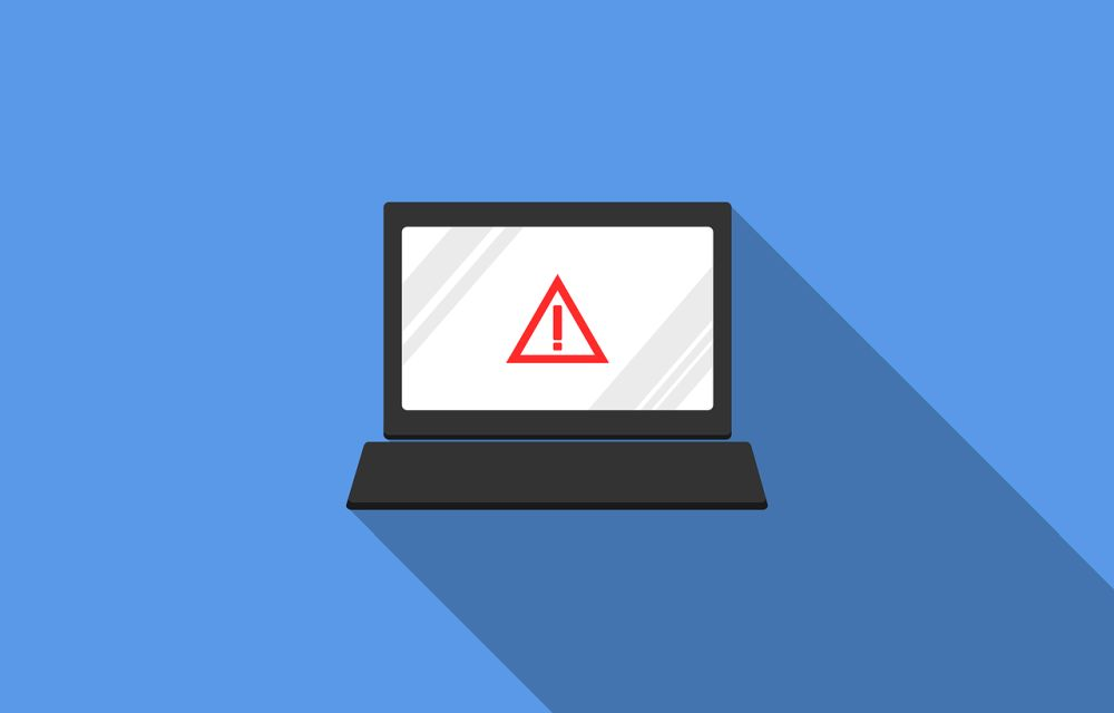 Top 8 Consequences Of Data Breach