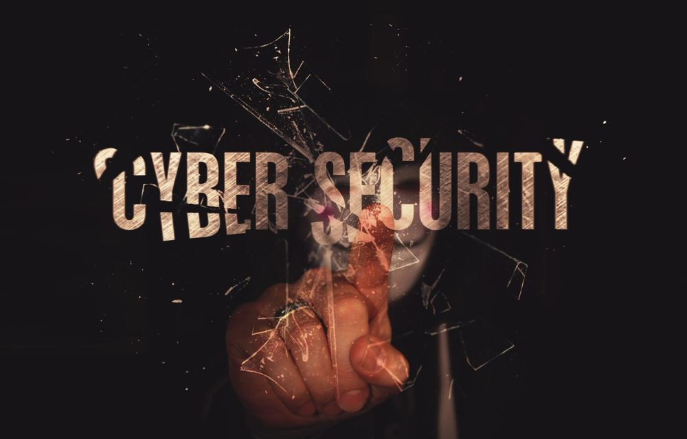 4 Trends That Will Dominate Cybersecurity Conversation in 2019
