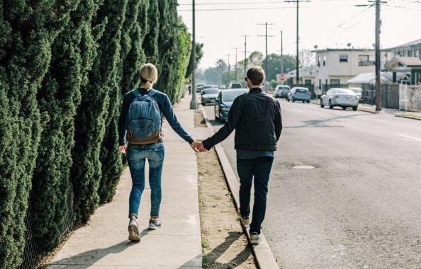 Facebook As a Dating Platform