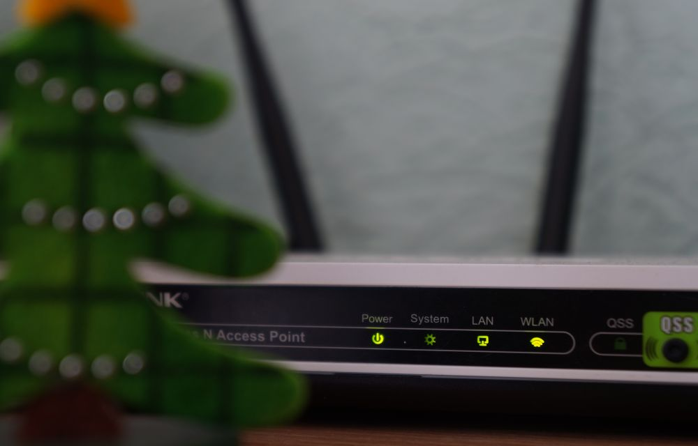 Is there Any Reason to Use a VPN at Home