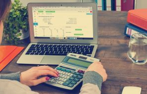 10 Best Retail Accounting Software