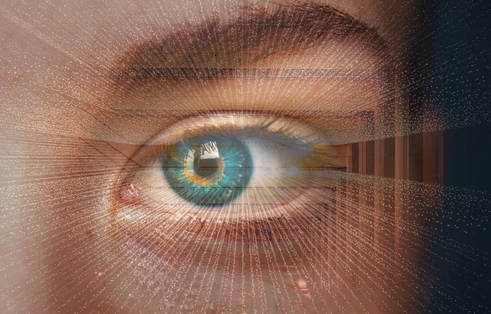 5 Eyes, 9 Eyes and 14 Eyes Surveillance
