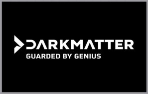 Darkmatter banned