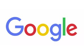 Google has open-sourced its 'Web Crawler' after two decades
