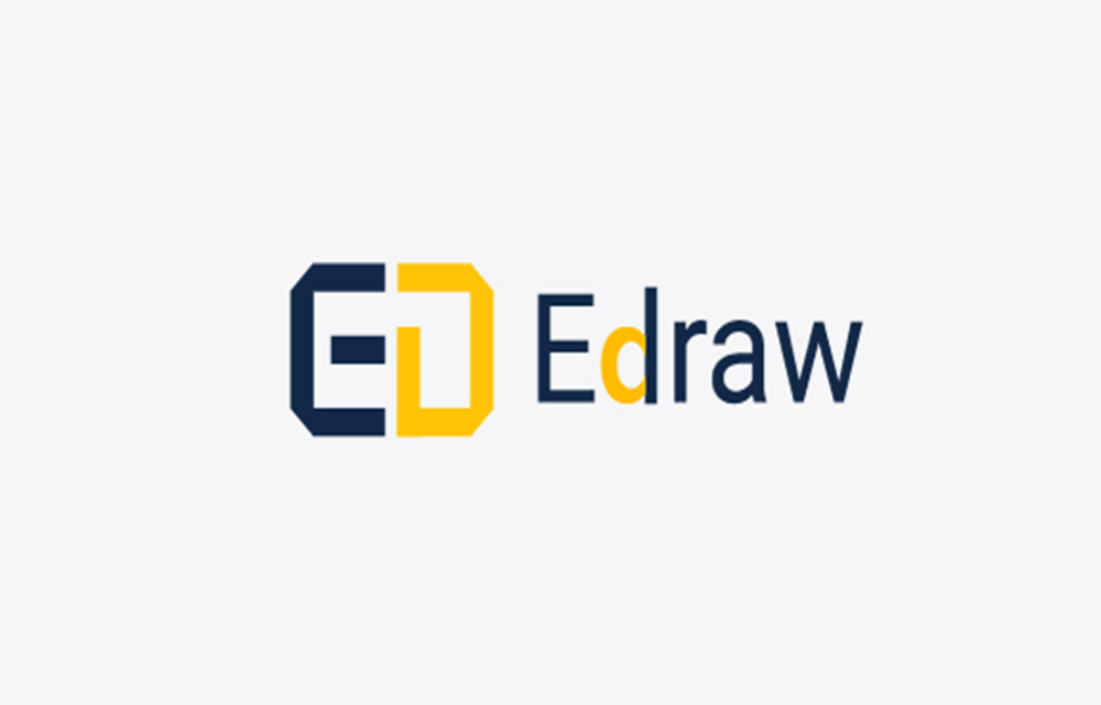 Edraw Max All-in-one-Diagram software review