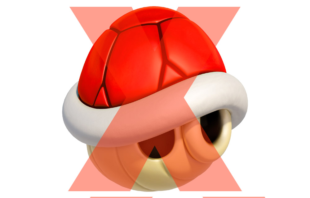 How To Block Red Shell On Your PC, Mac, and Linux