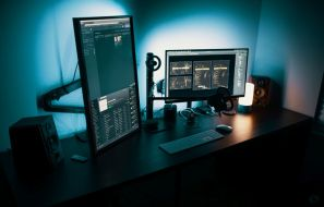 5 Significant Forex Trading Tech Products Released Recently