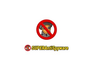 SUPERAntiSpyware review