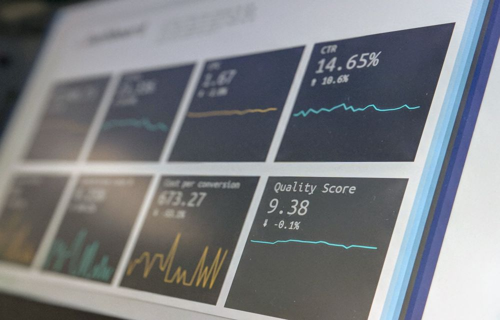 Best Exchange Server Monitoring Software and Tools for 2019