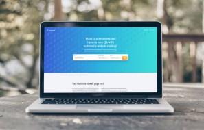 Check it with Cross Browser Testing Platform Comparium