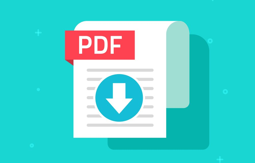 Create, Edit and Convert PDF with all new PDF WIZ