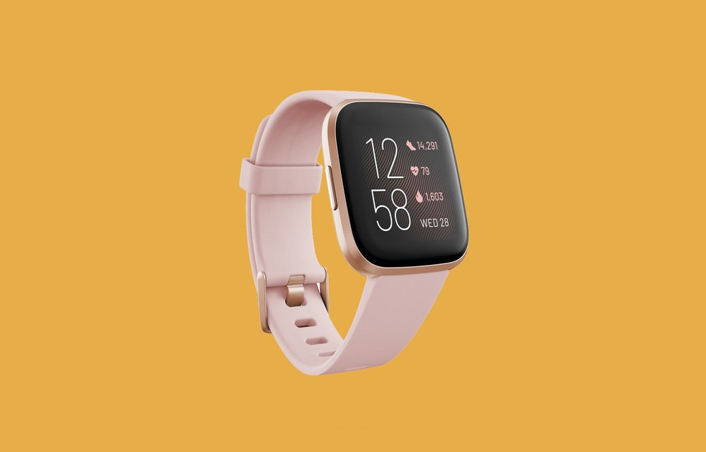 Fitbit acquired by Google