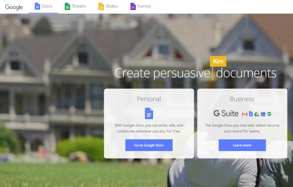 How to install and uninstall add-ons from Google Docs