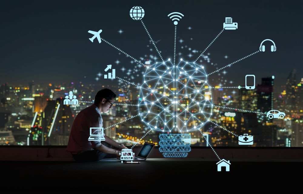 FreedomPop Wireless Internet Service Review