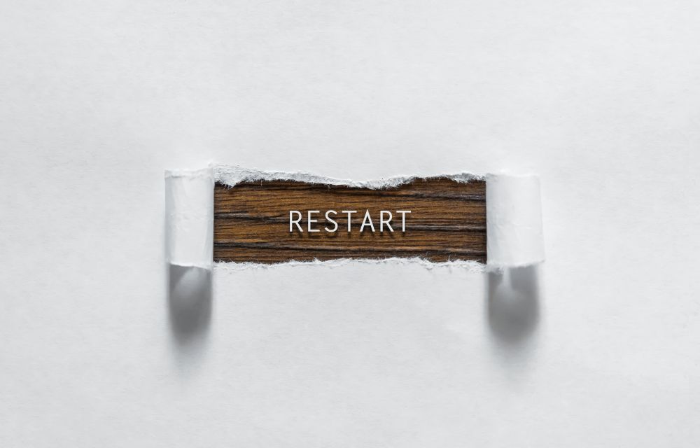 Adios Lets Your PC To Shut Down, Restart, At A Specific Time