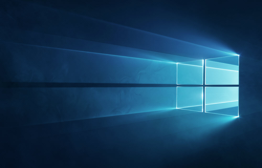 Fix the user-profile bug on Windows 10's latest patch in this way