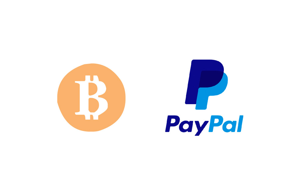 How-to-Buy-Bitcoin-with-PayPal