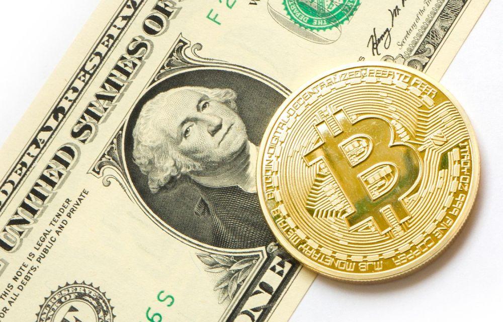 how bitcoin convert to cash