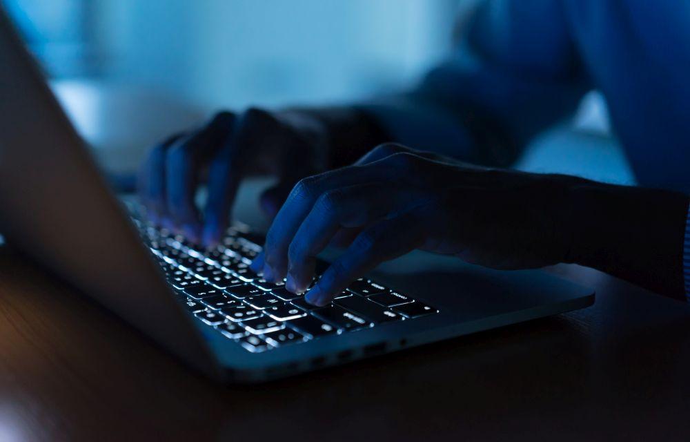 Rise in Cyberattacks in Italy Prove Coronavirus is Impacting Cybersecurity