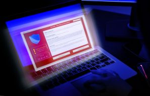 Top 5 Cyber Scams And How To Stay Safe