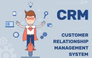What CRM Should Analyze To Be Profitable