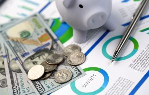 Best Personal Finance Sub-Reddits