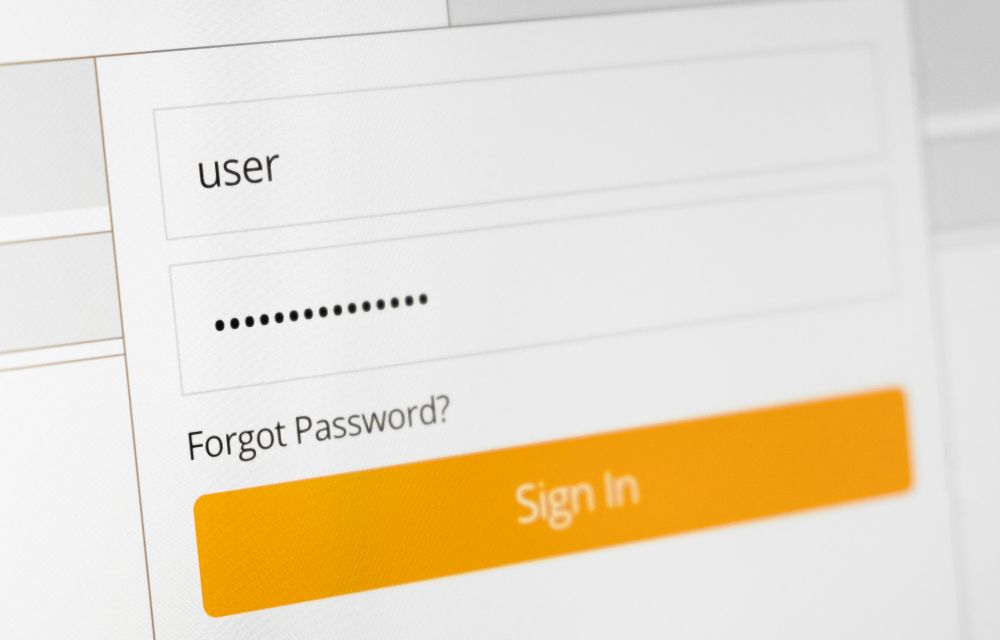 How To Setup NordPass Password Manager On Linux