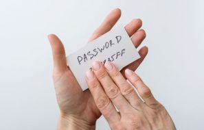 Strong Password Generators. Can you Trust Them