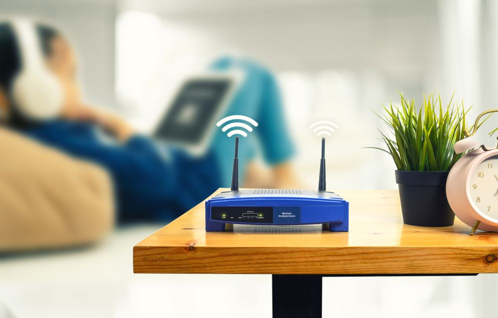Analyze, Survey And Troubleshoot WiFi With NetSpot - Review