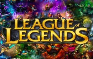Best League Of Legends Characters Of 2020
