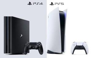 PS4-vs-PS5