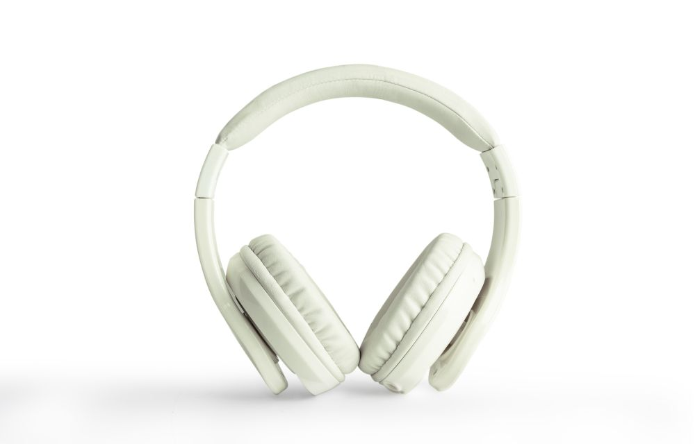 Reasons Why Bluetooth Headphones Are Getting Popular