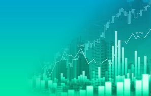 Benefits of Investing in Tech Stocks