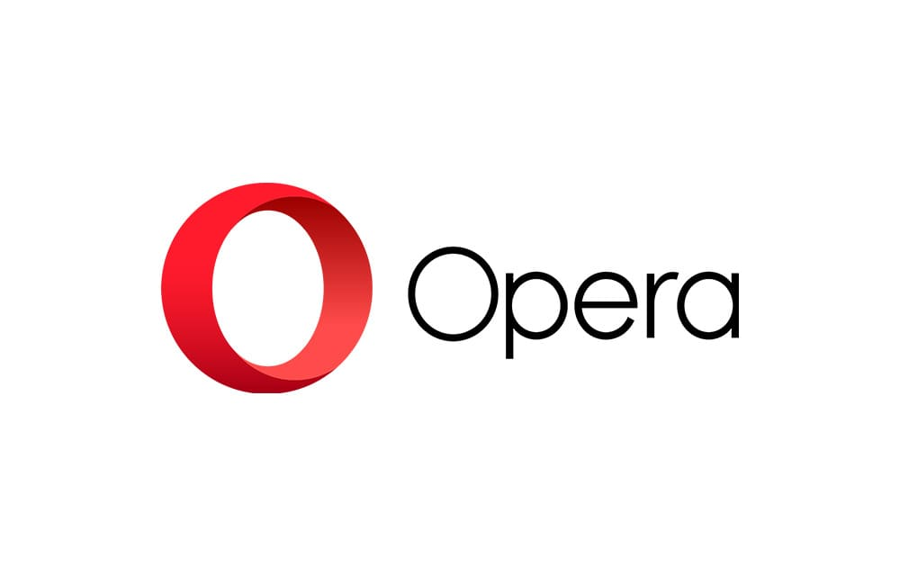 How-to-Activate-VPN-in-Opera