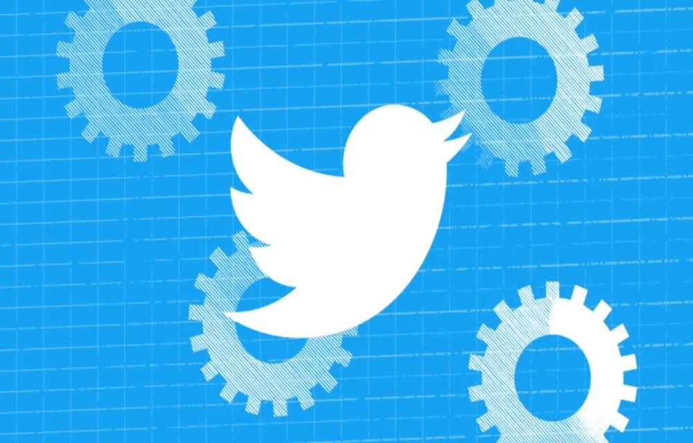 Twitter premium