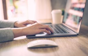 5 Ways How a Virtual Office Can Benefit Your Business!